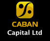 Caban Capital logo